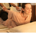 Traditionel Thai Massage 60 min. - 350 kr.