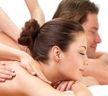 Massage & Behandlinger